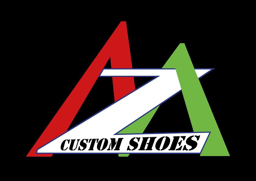 zmcustomshoes